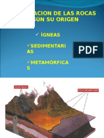 CICLO DE LAS ROCAS (1).ppt