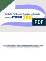 buku-statistik-2015.pdf
