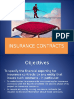 F11340000120144004Insurance Contract
