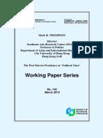 14061614_142 - WP - Prof Thompson.pdf