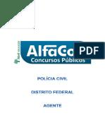 alfacon_pcdf_agente_simulado_comentado.pdf