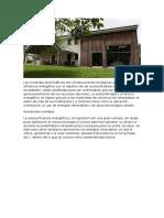 bioclimas casa2.