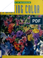 Best_of_Watercolor_Painting_Color.pdf