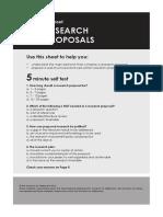 RESEARCH PROPOSAL_GUIDELINE.pdf