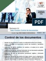 Seccion_3_taller Practico _control Doc