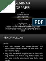 seminar depresi.pptx