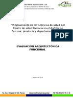 02.Evaluación.arquitectónica.funcional