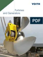 Broschuere-Bulb_pit_S_turbines_screen.pdf