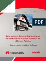 MINJUS-DGDOJ-Guía-sobre-el-Sistema-Administrativo-Servir (1).doc