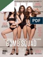 Taiwan pdf fhm