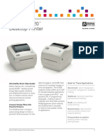 Printer Zebra GC420.pdf