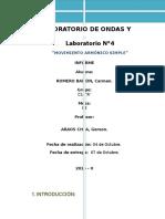 M8-C-11-1-A-LAB-4.docx
