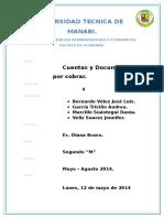 CUENTAS_Y_DOCUMENTOS_POR_COBRAR.docx