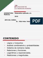 logicayconjuntos-110508212153-phpapp01