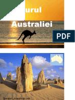Turul Australiei.pdf