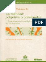 Maturana-Humberto.-La-Realidad-Objetiva-O-Construida..pdf
