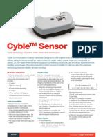 Cyble Sensor Pb en 12-11 (2).PDF