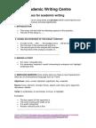 Academic Phrases.pdf