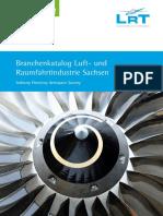 Branchenkatalog LRI Sachsen