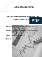 Torreblanca Castaneda Jose Idelso Trab LogMat