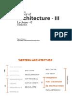 S4M1L0 Introduction 29Dec 2015