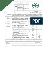 311325313-SOP-PMO.doc