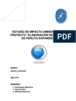 IMPACTO AMBIENTA- Elaboración de bloques de perlita expandida.pdf