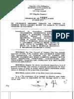 QC sanitation ordinance.pdf