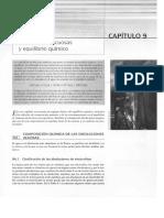 Capítulo 9a - Q.analítica - Skoog-West - 8vaEdición