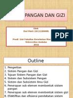 2 SISTEM PANGAN DAN GIZI DV.pptx