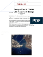 NASA Images Find 1,750,000 Year Old Man-Made Bridge.pdf