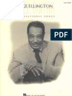 [Duke_Ellington]_Jazz_Guitar_15_Sensational_Songs(BookZZ.org).pdf