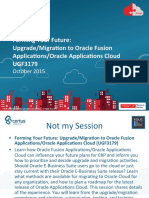 UGF3179_Lilley-1510 OOW Upgrade to Cloud