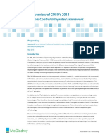 wp_coso_2013_internal_control_integrated_framework.pdf