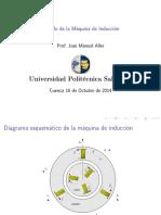 ClaseModeloMI_Cuenca.pdf