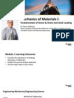 ff-Module-1.pdf