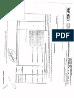 ANEXO 29A 106.pdf