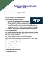 10-Indikator-PHBS.pdf