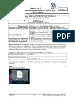 Anexo 26 Practica 7 Instalar Maquina Virtual y Sistema Operativo Distribucion LibreTerminado