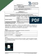 Anexo 29 Practica 9 Administracion de Un Sistema Operativo de Distribucion LibreTerminado