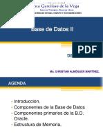 BdII-14 Oracle DMBS
