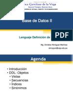 bdII-2 DDL.pdf