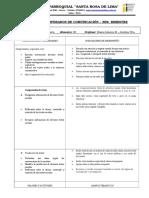 001-P2-Aprendizajes Esperados Comunicacion CORREGIDA3er Bimestre 2do Primariad (1)