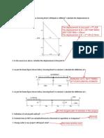 My Exam.pdf