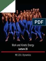 ME231_lecture_35.pdf