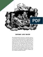 Damage and Death.pdf
