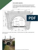 Modélisme ferroviaire à l'échelle HO. La Gravure Du Carton Plume. 2. Par Hervé Leclère