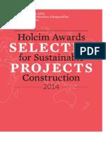 AA Holcim Awards Publication Lowres