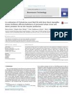 Kolasa Et Al._bioresource Technology 2014