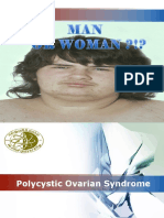 Pcos Ahmed